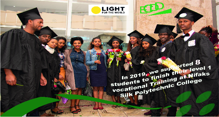 TVET_Vocational_trainees_2019